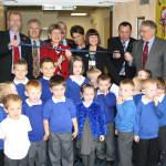 WelshSchool