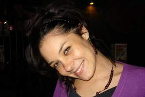 Emma Jones, 24, was found collapsed in her flat in Abu Dhabi.