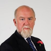 Conservative South Wales East regional AM William Graham.