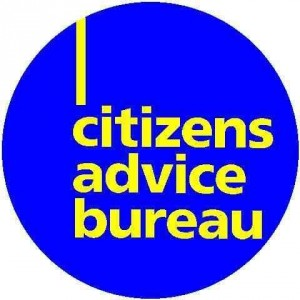 citizens advice bureau survey reveals top three scams in caerphilly county borough caerphilly