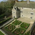 REVAMP: Llancaiach Fawr Manor