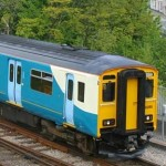 A deal has been struck to electrify the Valley Lines rail network in South Wales