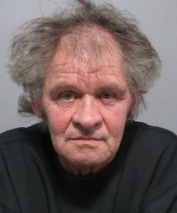 Abertridwr rapist Hilland Matthews has been jailed for a similar attack