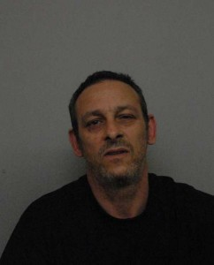 Mark Wise was jailed for three years