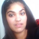 Radka Pechova, 14, has been missing from her home in Risca since Thursday October 16