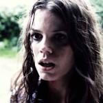 GO GRANNY GO: Sabrina as Ceri in Granny of the Dead