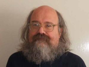 Peter Varley