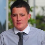 """Jesse Hawthorne was handed a 16-week suspended sentence for posting """"revenge porn"""" pictures online. Picture by Wales News Service"""