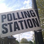 The voting age could be lowered to 16 for council elections in Wales