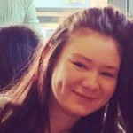 Chloe Smith, 15, is missing