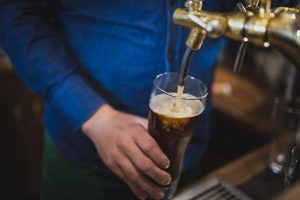 The Welsh Government wants to introduce legislation that will make it illegal for alcohol to be sold below a set price.