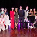 The Breast Centre & Creazione at Strictly Top Dancer
