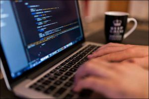 £1.3m is being made available to schools to boost coding skills