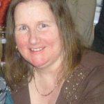 Sharron Jones has had her benefit allowance cut